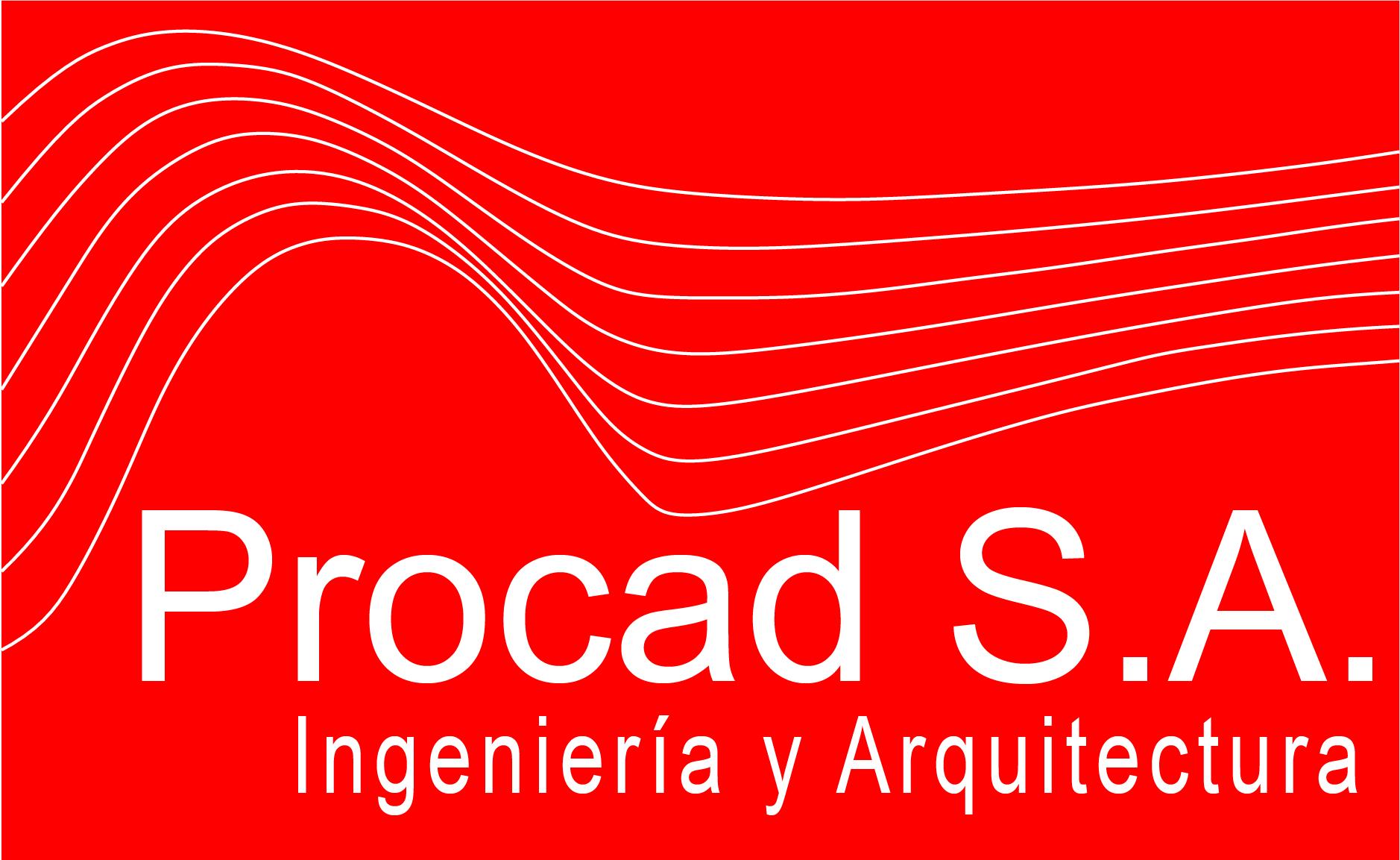 Procad, S.A.