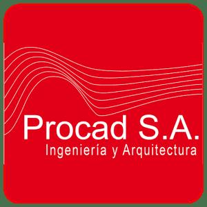 favicon - Procadsa
