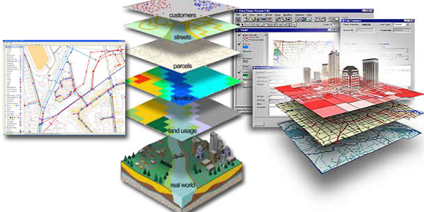 SIGNIC – sistema de información geográfica de Nicaragua