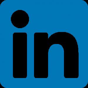 linkedin - Procadsa