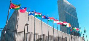 Naciones-Unidas-Procadsa-NIcaragua