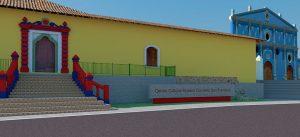 Convento-Sn-Fco-Granada-Procadsa-Nicaragua