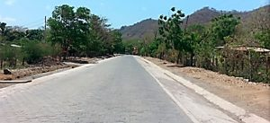 Ruta-Escenica-Procadsa-Nicaragua