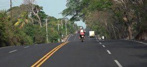 Nejapa-Nandaime-Procadsa-Nicaragua